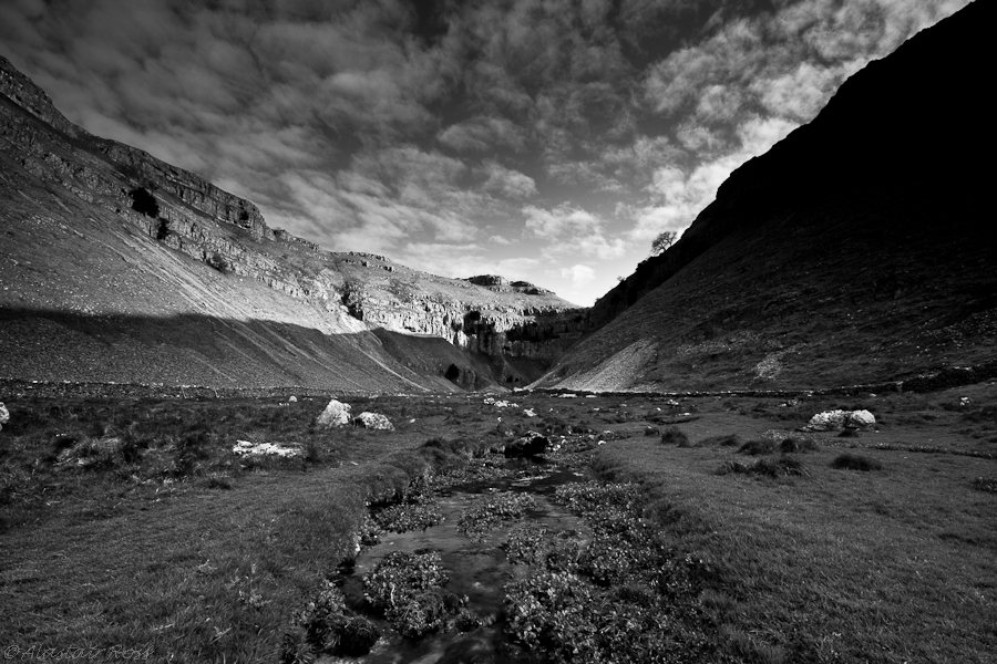 Http www rossphotography co uk blog wp content uploads 2011 05 morning in gordale malham yorkshire jpg awesome black white pinterest